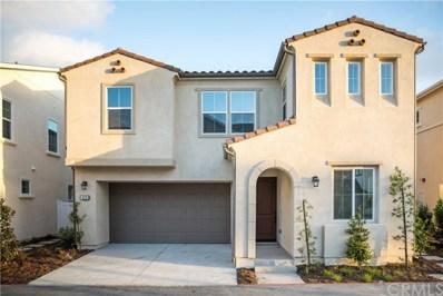 2974 Lumiere Drive, Costa Mesa, CA 92626 - MLS#: OC18271503