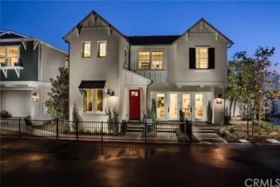 419 Aura Drive, Costa Mesa, CA 92626 - MLS#: OC18271515
