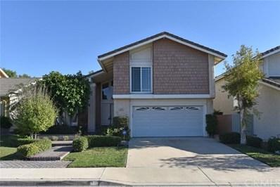26 Alegria, Irvine, CA 92620 - MLS#: OC18271534