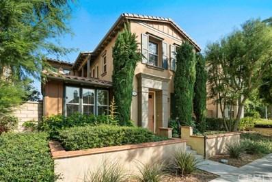 71 Great Lawn, Irvine, CA 92620 - MLS#: OC18271666