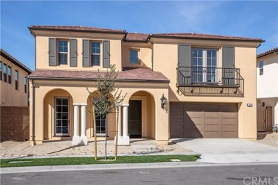109 Paxton, Irvine, CA 92620 - MLS#: OC18271742