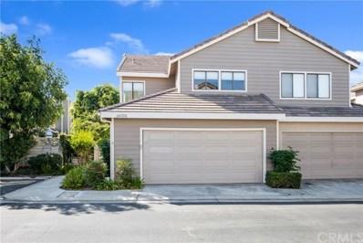 24786 Sutton Lane, Laguna Niguel, CA 92677 - MLS#: OC18271938