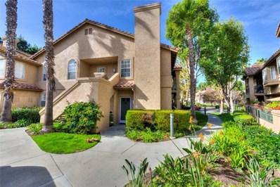 49 Sentinel Place, Aliso Viejo, CA 92656 - MLS#: OC18271947