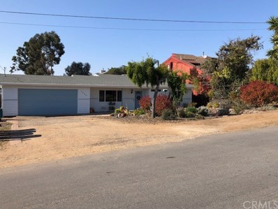 1285 9th Street, Los Osos, CA 93402 - MLS#: OC18272011