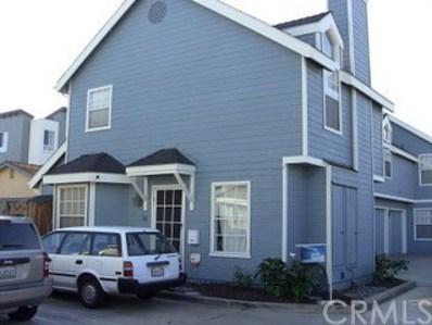 1985 Anaheim Avenue UNIT B1, Costa Mesa, CA 92627 - MLS#: OC18272279