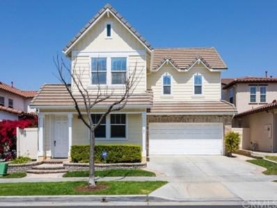 2083 Mcgarvey Street, Fullerton, CA 92833 - MLS#: OC18272451