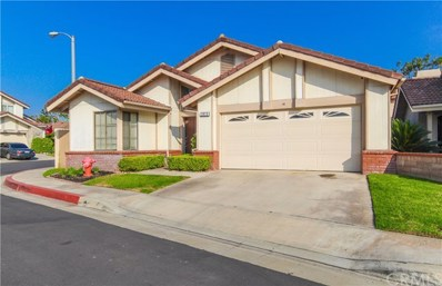 2525 N Millstream Lane, Orange, CA 92865 - MLS#: OC18272568
