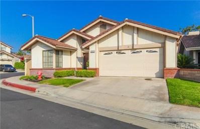 2525 N Millstream Lane, Orange, CA 92865 - MLS#: OC18272568