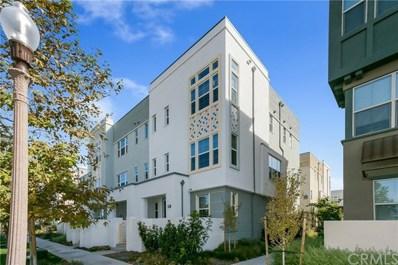 106 Acamar, Irvine, CA 92618 - MLS#: OC18272586