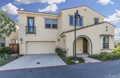 4274 W 5th Street, Santa Ana, CA 92703 - MLS#: OC18272831