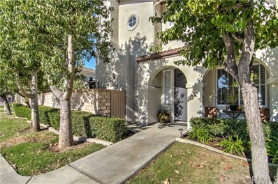 382 Summer View, Mission Viejo, CA 92692 - MLS#: OC18272858