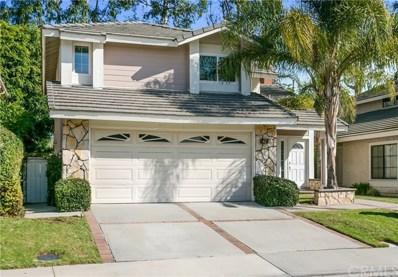 42 Appomattox, Irvine, CA 92620 - MLS#: OC18272871