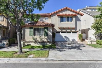 29 Amargosa, Irvine, CA 92602 - MLS#: OC18272887