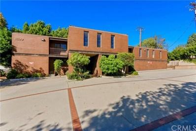 1520 W Beverly Boulevard, Montebello, CA 90640 - MLS#: OC18273179