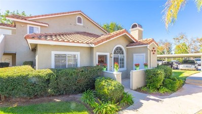 20 Via Meseta, Rancho Santa Margarita, CA 92688 - MLS#: OC18273238