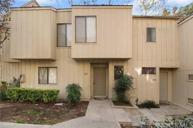 22283 Vista Verde Drive, Lake Forest, CA 92630 - MLS#: OC18273258