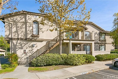 3 Chaumont Circle, Lake Forest, CA 92610 - MLS#: OC18273287