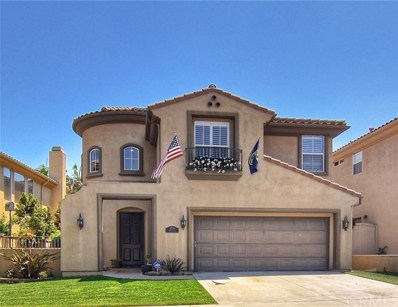 18762 Ambrose Lane, Huntington Beach, CA 92648 - MLS#: OC18273294