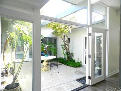 17342 Coronado Lane, Huntington Beach, CA 92647 - MLS#: OC18273405