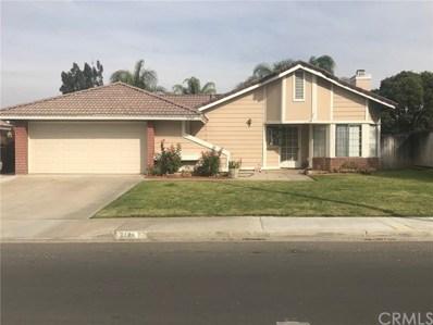 3139 Wickham Drive, Riverside, CA 92503 - MLS#: OC18273431