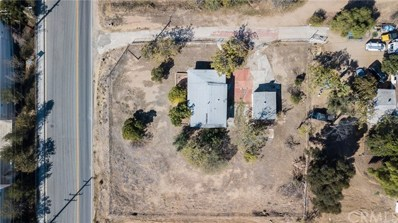18570 Collier Avenue, Lake Elsinore, CA 92530 - MLS#: OC18273469