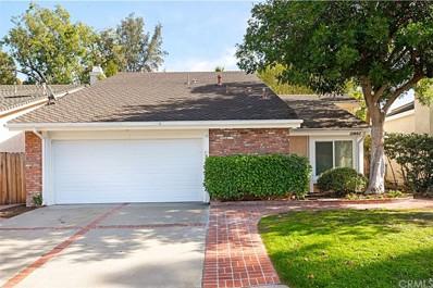 23892 Live Oak Drive, Mission Viejo, CA 92691 - MLS#: OC18273905