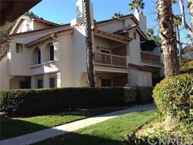 26501 Merienda UNIT 1, Laguna Hills, CA 92656 - MLS#: OC18274049