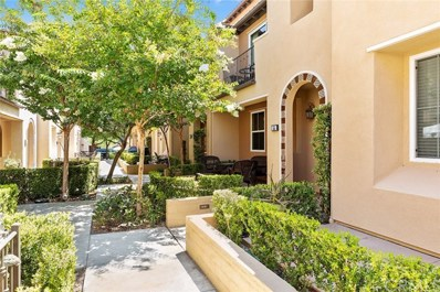 55 Playa Circle, Aliso Viejo, CA 92656 - MLS#: OC18274278