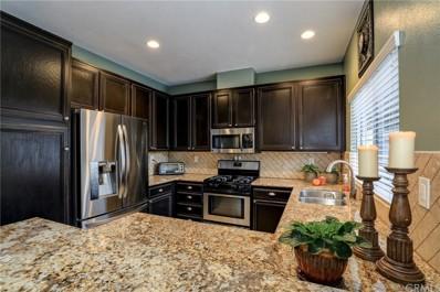 73 Rabano, Rancho Santa Margarita, CA 92688 - MLS#: OC18274295