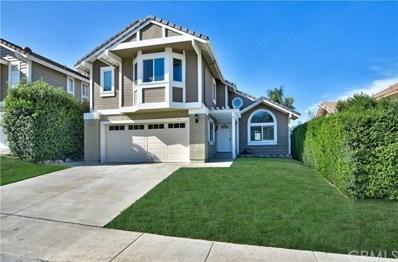 12020 Ocotillo Drive, Fontana, CA 92337 - MLS#: OC18274378