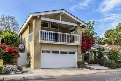 17531 Jacaranda, Irvine, CA 92612 - MLS#: OC18274431