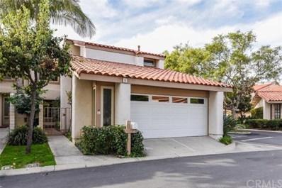 2 Shasta, Irvine, CA 92612 - MLS#: OC18274439