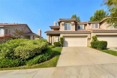 17 Cuervo Drive, Aliso Viejo, CA 92656 - MLS#: OC18274501