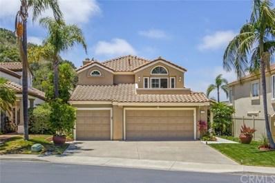 30 Santa Clara, San Clemente, CA 92672 - MLS#: OC18274745