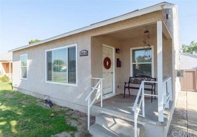 10512 Garfield Avenue, South Gate, CA 90280 - MLS#: OC18274779
