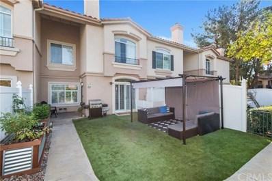 5 Rabano, Rancho Santa Margarita, CA 92688 - MLS#: OC18274838