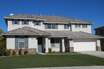 12366 Evanwood Court, Riverside, CA 92503 - MLS#: OC18274859