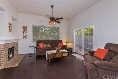 8 Arcella Circle, Lake Forest, CA 92610 - MLS#: OC18274919