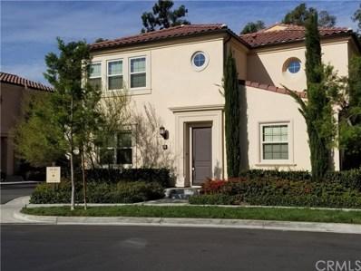 99 Kestrel, Irvine, CA 92618 - MLS#: OC18275049