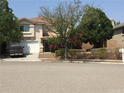 4040 Old Waverly Circle, Corona, CA 92883 - MLS#: OC18275279