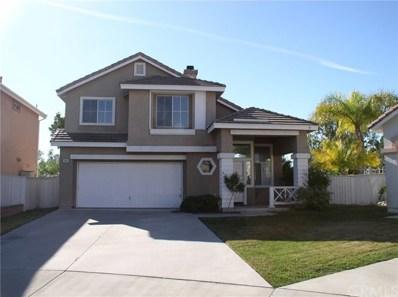 24 Balise Lane, Lake Forest, CA 92610 - MLS#: OC18275398