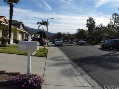 28861 Oakview Lane, Lake Forest, CA 92679 - MLS#: OC18275462