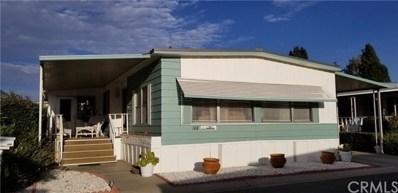 32302 Alipaz UNIT 188, San Juan Capistrano, CA 92675 - MLS#: OC18275583