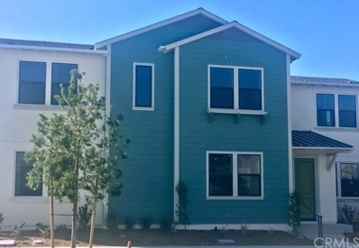 29 Alienta, Rancho Mission Viejo, CA 92694 - MLS#: OC18275618