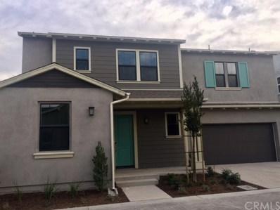 37 Alienta, Rancho Mission Viejo, CA 92694 - MLS#: OC18275639