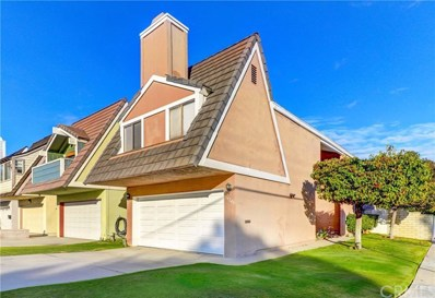 19246 Huntington Street, Huntington Beach, CA 92648 - MLS#: OC18275913