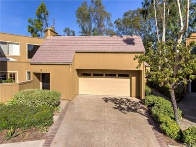 12 Rocky Glen, Irvine, CA 92603 - MLS#: OC18276012