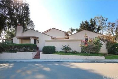 32472 Spyglass Crt., San Juan Capistrano, CA 92675 - MLS#: OC18276217