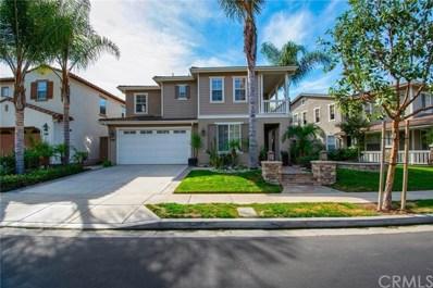 1308 Vista Prado, San Clemente, CA 92673 - MLS#: OC18276610