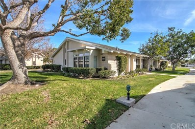 8685 Merced Circle UNIT 1014D, Huntington Beach, CA 92646 - MLS#: OC18276613